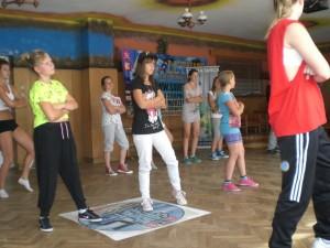 02-Obóz taneczny Dąbki 2013 (41)