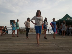 03-obóz taneczny 2014 (12)
