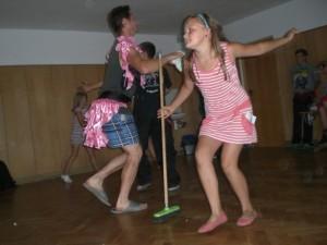 06-obóz taneczny 2014 (32) - Kopia