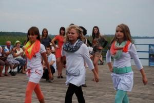 07-Obóz taneczny Dąbki 2013 (270)