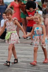 08-Obóz taneczny Dąbki 2013 (303)