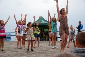 10-Obóz taneczny Dąbki 2013 (411)