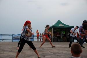 11-Obóz taneczny Dąbki 2013 (416)