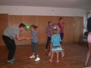 12-Obóz taneczny Dąbki 2013 (109)