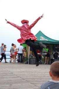 12-Obóz taneczny Dąbki 2013 (436)
