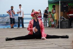 13-Obóz taneczny Dąbki 2013 (447)