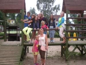 14-Obóz taneczny Dąbki 2013 (181)