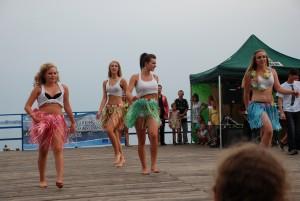 14-Obóz taneczny Dąbki 2013 (448)