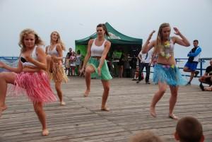 15-Obóz taneczny Dąbki 2013 (449)