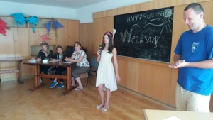 37-Obóz taneczny 2016 (81)