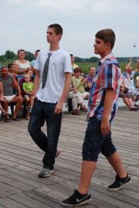 Obóz taneczny Dąbki 2013 (255)