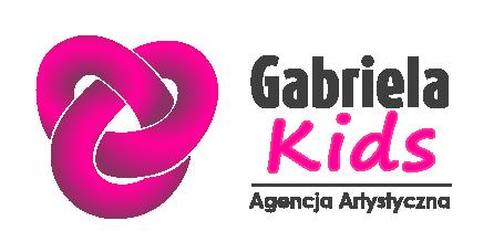 logo_gabrielakids