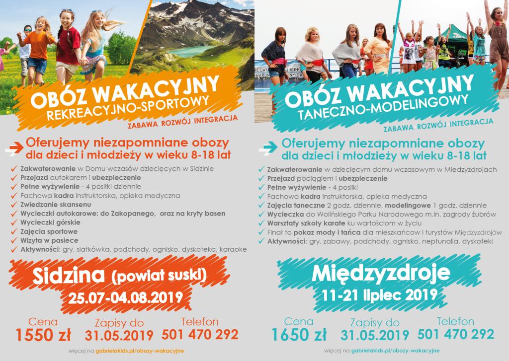 ulotki_obozy_2019-02