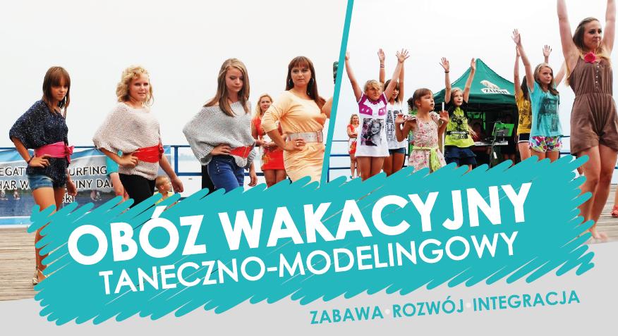 ulotki_obozy_2019_