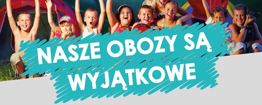 ulotki_taniec_obozy-01